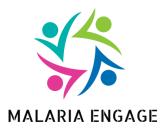Malaria engage
